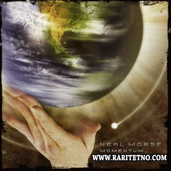 Neal Morse - Momentum 2012 (Lossless + MP3)