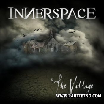 Innerspace - The Village 2012 (Lossless)