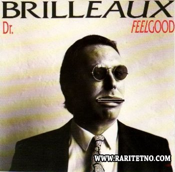 Dr. Feelgood - Brilleaux 1986
