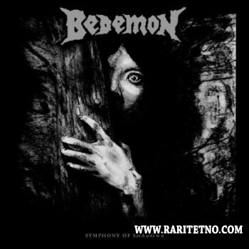 Bedemon - Symphony Of Shadows 2012