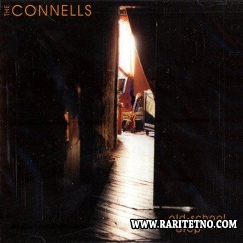 The Connells - Old-School Dropouts 2001