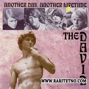 The David - Another Day, Another Lifetime 1967