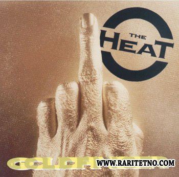 The Heat - Goldfinger 1996