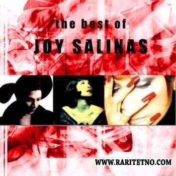 Joy Salinas - The Best Of 2007