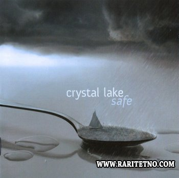 Crystal Lake - Safe 2009 (Lossless + MP3)