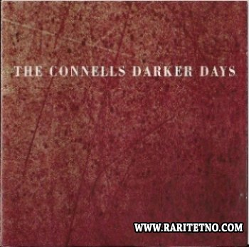 The Connells - Darker Days 1985