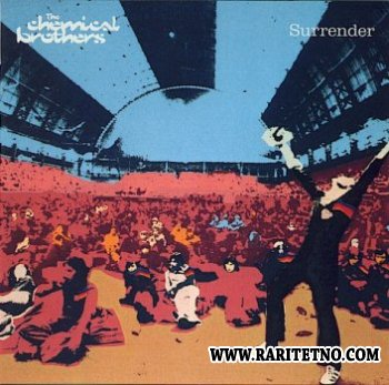 The Chemical Brothers - Surrender 1999