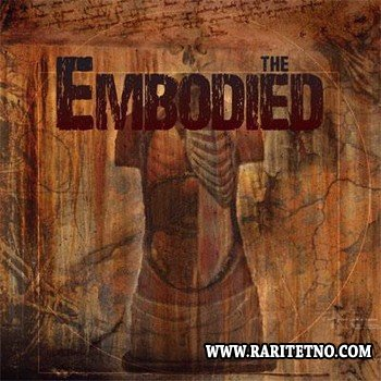 The Embodied - The Embodied 2011