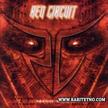 Red Circuit - Trance State 2006 (Lossless+MP3)