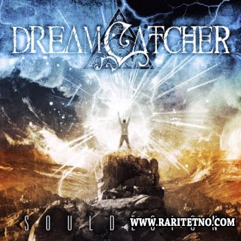 Dreamcatcher - Soul Design (EP) 2011