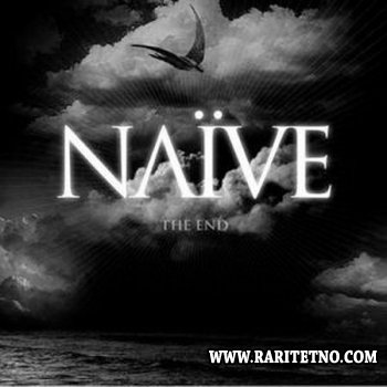 Naive - The End 2010