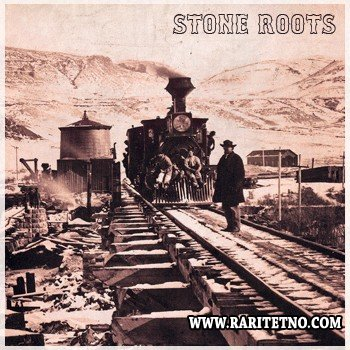 Stone Roots - Don't Turn Me In 2011