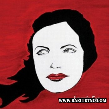 Moon Safari - Lover's End  2010 (Lossless+MP3)