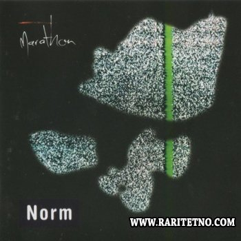 Marathon - Norm 1996 (Lossless)