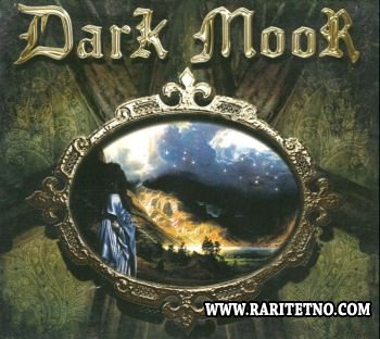 Dark Moor - Dark Moor 2003 (Lossless+MP3)
