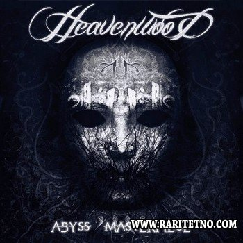 Heavenwood - Abyss Masterpiece 2011