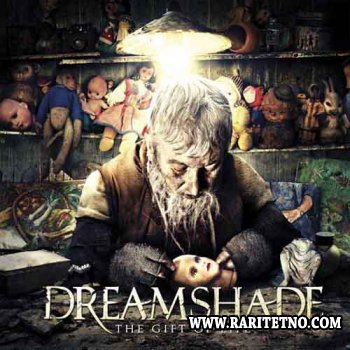 Dreamshade – The Gift of Life 2013