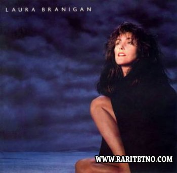 Laura Branigan - Laura Branigan 1990