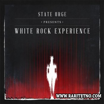 State Urge - White Rock Experience 2013 (Lossless+MP3)