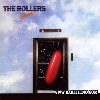 The Rollers - Elevator 1979
