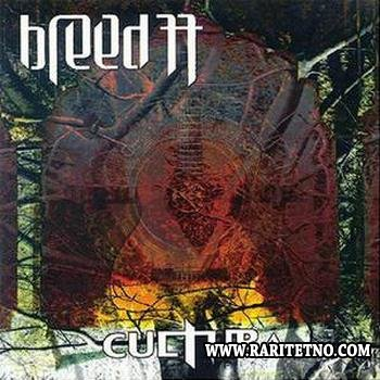 Breed 77 -  Cultura 2004 (Lossless + MP3)