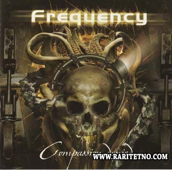 Frequency - Compassion Denied 2008