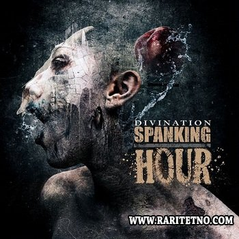 Spanking Hour - Divination 2013