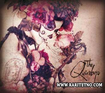 The Quireboys - Beautiful Curse 2013