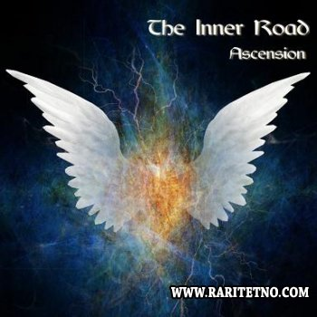 The Inner Road - Ascension 2013