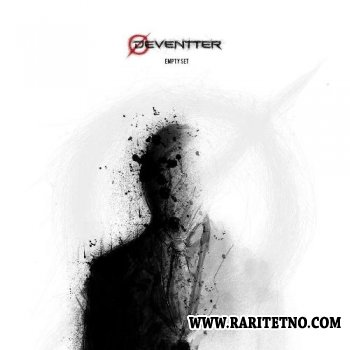 Deventter - Empty Set 2013
