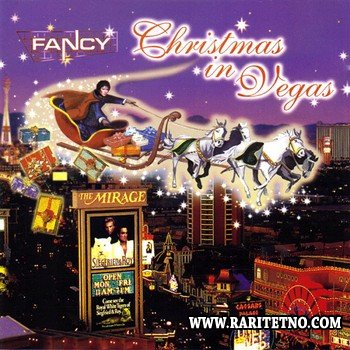 Fancy - Christmas In Vegas 1996