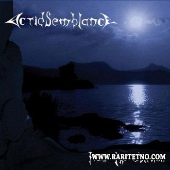 Acrid Semblance - From The Oblivion 2006 (LOSSLESS)