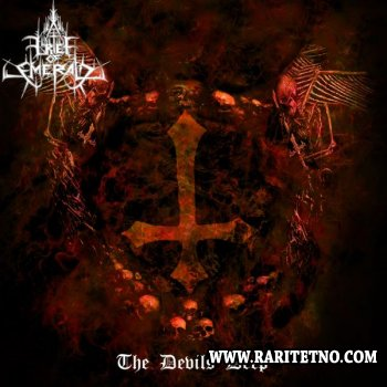 Grief Of Emerald - The Devils Deep 2011 (LOSSLESS)