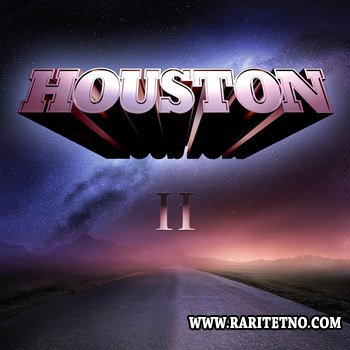 Houston - II 2013