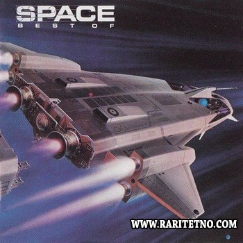 Space - Best Of 1994