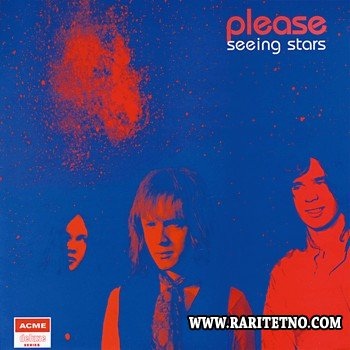 Please - Seeing Stars (1969) 2001