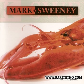 Mark Sweeney - Slow Food 2007