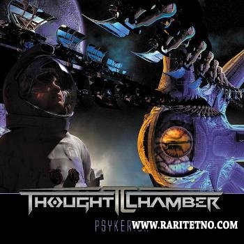 Thought Chamber - Psykerion 2013