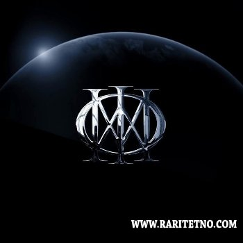 Dream Theater - Dream Theater 2013