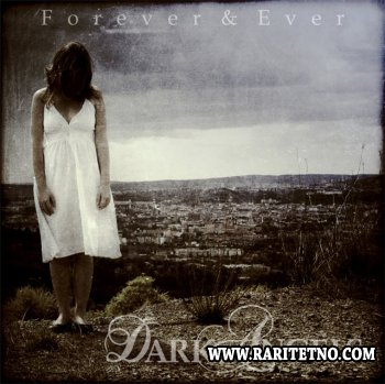 Dark Angels - Forever & Ever 2011 (LOSSLESS)