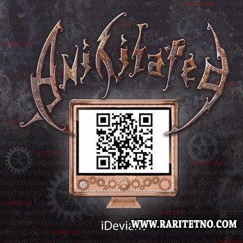 Anihilated - I Deviant 2013
