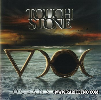 Touchstone - Oceans Of Time 2013