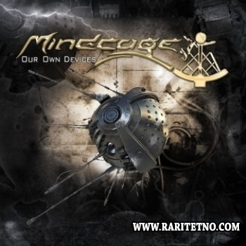 Mindcage - Our Own Devices 2013