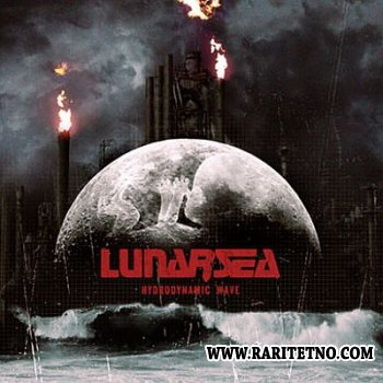 Lunarsea - Hydrodynamic Wave 2006