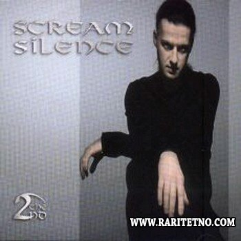 Scream Silence - The 2nd 2001
