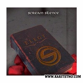 Scream Silence - Elegy 2004