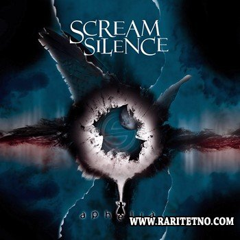Scream Silence - Aphelia 2007