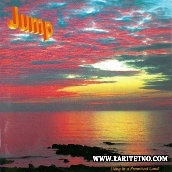 Jump - Living In A Promised Land 1998