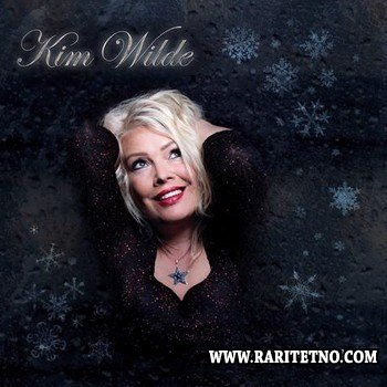 Kim Wilde - Wilde Winter Songbook 2013