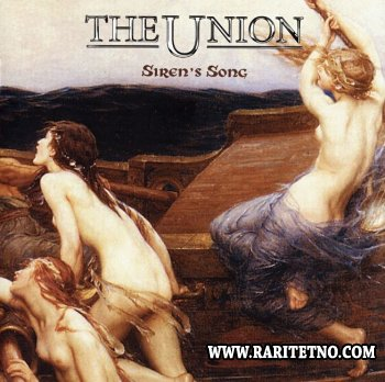 The Union - Siren's Song 2011